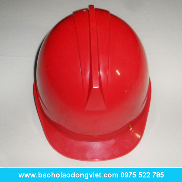 mũ bảo hộ KUKJE màu đỏ, mũ KUKJE màu đỏ, mũ bảo hộ KUKJE