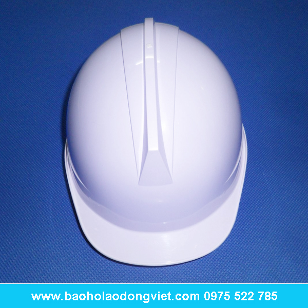 mũ bảo hộ KUKJE màu trắng tím, mũ KUKJE màu trắng tím, mũ bảo hộ KUKJE