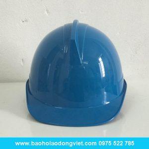 mũ bảo hộ SSTOP màu blue, mũ bảo hộ SSTOPmũ bảo hộ SSTOP màu blue, mũ bảo hộ SSTOP