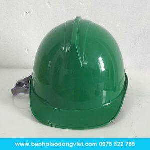 mũ bảo hộ SSTOP màu green, mũ bảo hộ SSTOP màu