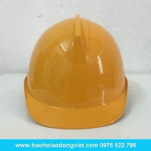 mũ bảo hộ SSTOP màu vàng, mũ bảo hộ SSTOP