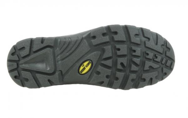 Giầy bảo hộ Jogger, giày bestrun S3, Giày jogger,Giầy bảo hộ Jogger Bestrun S3 thấp cổ,Giầy Jogger Bestrun S3 thấp cổ,Giầy bảo hộ Jogger Bestrun thấp cổ