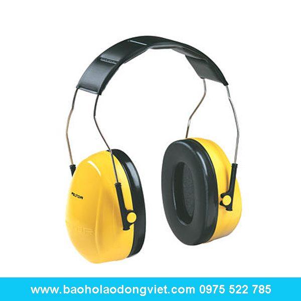 chụp tai chống ồn đài loan, nút tai chống ồn, bịt tai chống ồn, chụp tai chống ồn viking, chụp tai chống ồn honeywell