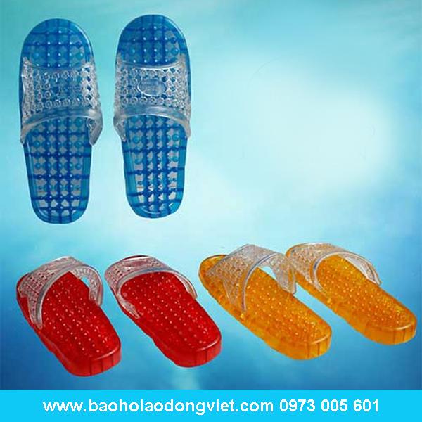 dép massage 03, dép nhựa đi trong nhà, dép nhựa massage, dép massage, dép nhựa massage giá rẽ