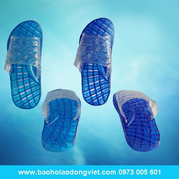 dép massage 05, dép nhựa đi trong nhà, dép nhựa massage, dép massage, dép nhựa massage giá rẽ