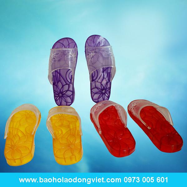 dép massage 06, dép nhựa đi trong nhà, dép nhựa massage, dép massage, dép nhựa massage giá rẽ