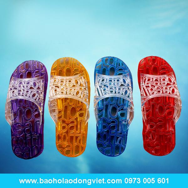 dép massage 08, dép nhựa đi trong nhà, dép nhựa massage, dép massage, dép nhựa massage giá rẽ
