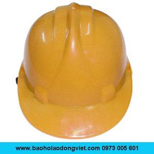Mũ Bảo hộ quai cài, Mũ Bảo hộ laođộng , nón bảo hộ laođộng, mũ Nhật quang loại 1,mũ bảo hộ loại 1 màu cam