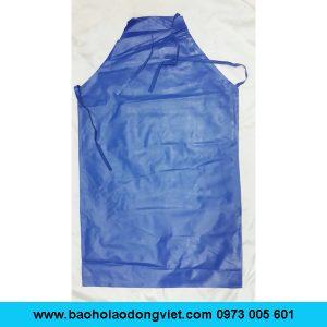 yếm bảo hộ nhựa xanh, yếm bảo hộ, yếm nhựa, yếm bảo hộ chống hóa chất, yếm chống dầu mở, tạp dề chống hóa chất, tạp dề bảo hộ lao động, yếm bảo hộ lao động, yếm nhựa bảo hộ lao động, tạp dề nhựa