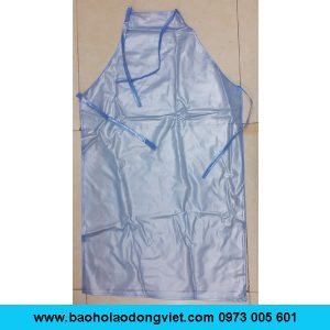 yếm bảo hộ siêu bền 035, yếm bảo hộ, yếm nhựa, yếm bảo hộ chống hóa chất, yếm chống dầu mở, tạp dề chống hóa chất, tạp dề bảo hộ lao động, yếm bảo hộ lao động, yếm nhựa bảo hộ lao động, tạp dề nhựa