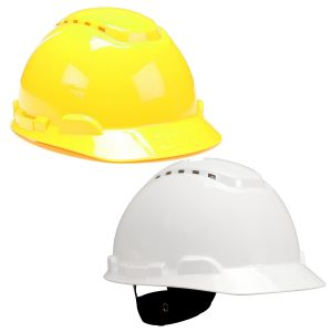 Mũ Bảo hộ 3M H-701V,Mũ 3M H-701V,Mũ Bảo hộ lao động 3M H-701V,3M H-701V,Mũ Bảo hộ 3M H701V,Mũ 3M H701V,Mũ Bảo hộ lao động 3M H701V,3M H701V