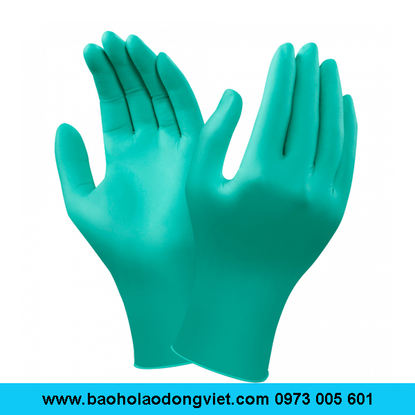 Găng tay y tế Nitrile Ansell 92-600,Găng tay Nitrile Ansell 92-600,Găng tay y tế Ansell 92-600,Găng tay y tế Ansell 92-600,Găng tay y tế 92-600,Găng tay Nitrile Ansell 92-600,Găng tay 92-600