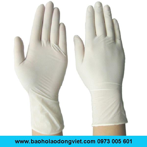 Găng tay Nitrile Cyber Clean,Găng tay Cyber Clean,Găng tay cao suCyber Clean,Găng tay Cyber Clean,Găng tay Y Tế Cyber Clean