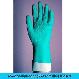 Găng tay chịu dầu NF1513, Găng tay chịu Axit NF1513,Găng tay chống Axit GNF1513,Găng tay chống hóa chất NF1513,Găng tay NF1513,Găng tay hóa chất NF1513, găng tay chống dầuNF1513