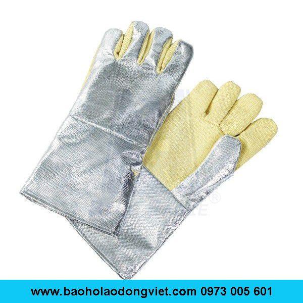Găng tay chịu nhiệt Blue Eagle AL145, Găng tay chịu nhiệt AL145,Găng tay Blue Eagle AL145,Găng tay AL145,Găng tay chống cháy AL145,Găng tay chống cháy Blue Eagle AL145