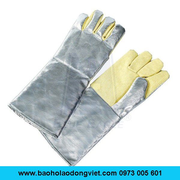 Găng tay chịu nhiệt Blue Eagle AL165, Găng tay chịu nhiệt AL165,Găng tay Blue Eagle AL165,Găng tay AL165,Găng tay chống cháy AL165,Găng tay chống cháy Blue Eagle AL146
