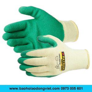 Găng tay chống cắt Constructo,Găng tay Constructo,Găng tay chịu dầu Constructo,Găng tay jogger Constructo,Găng tay chống cắt jogger Constructo