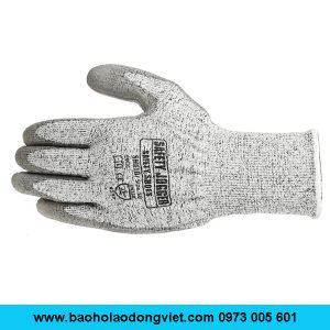 Găng tay chống cắt Shield,Găng tay Shield,Găng tay chịu dầu Shield,Găng tay jogger Shield,Găng tay chống cắt jogger Shield