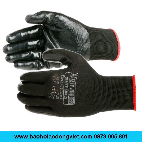 Găng tay chống dầu Jogger Superpro,Găng tay chống dầu Superpro,Găng tay Superpro,Găng tay Jogger Superpro