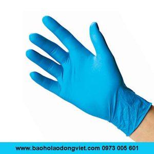 Găng tay y tế Nitrile Ansell 92-670,Găng tay Nitrile Ansell 92-670,Găng tay y tế Ansell 92-670,Găng tay y tế Ansell 92-670,Găng tay y tế 92-670,Găng tay Nitrile Ansell 92-670,Găng tay 92-670
