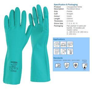 Găng tay chống hóa chất GC-F-07C,Găng tay GC-F-07C,Găng tay chống dầu GC-F-07C,Găng tay chống hóa chất chống dầu GC-F-07C, GC-F-07C,Găng tay chống hóa chất Summitech GC-F-07C,Găng tay Summitech GC-F-07C