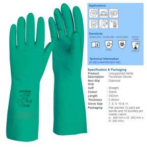 Găng tay chống hóa chất GD-F-09C,Găng tay GD-F-09C,Găng tay chống dầu GD-F-09C,Găng tay chống hóa chất chống dầu GD-F-09C, GD-F-09C,Găng tay chống hóa chất Summitech GD-F-09C,Găng tay Summitech GD-F-09C