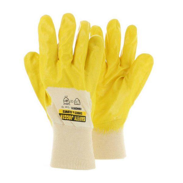 Găng tay chống dầu Jogger Concrete,Găng tay chống dầu Concrete,Găng tay Concrete,Găng tay Jogger Concrete