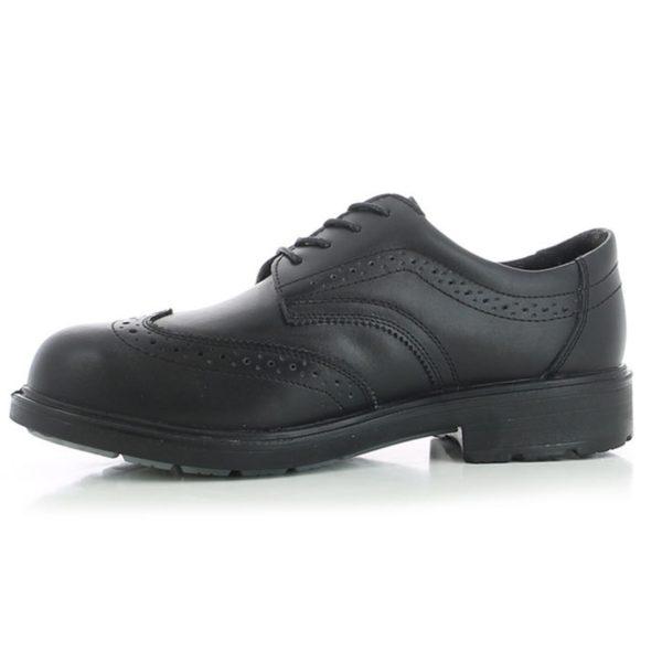 Giày bảo hộ Jogger Manager,Giày Jogger Manager,Giày bảo hộ Manager,Jogger Manager