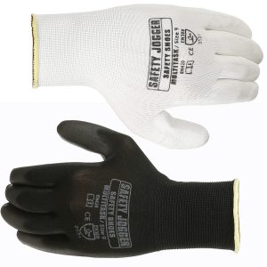 Găng tay chống cắt MultiTask,Găng tay MultiTask,Găng tay chịu dầu MultiTask,Găng tay jogger MultiTask,Găng tay chống cắt jogger MultiTask,Găng tay đa dụng jogger MultiTask