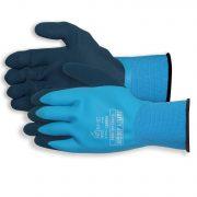 Găng tay chống thấm Jogger PRODRY