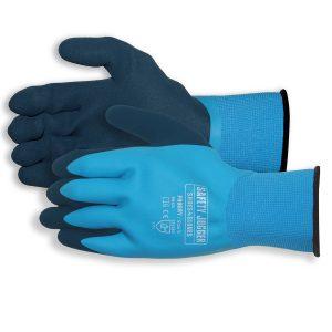 Găng tay chống thấm Jogger PRODRY,Găng tay Jogger PRODRY,Găng tay chống thấm PRODRY,Găng tay PRODRY,Jogger PRODRY