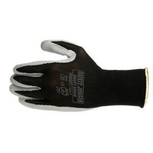 Găng tay chống dầu Jogger Prosoft,Găng tay chống dầu Prosoft,Găng tay Prosoft,Găng tay Jogger Prosoft