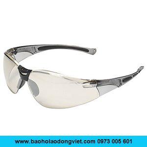 Kính bảo hộ Honeywell A800 màu bạc, kính bảo hộ A800, Kính bảo hộ Honeywell A800,Kính bảo hộ A800 màu bạc,Kính Honeywell A800 màu bạc, kính chống bụi A800, kính chống tia uv A800