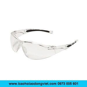 Kính bảo hộ Honeywell A800 màu trắng, kính bảo hộ A800, Kính bảo hộ Honeywell A800,Kính bảo hộ A800 màu trắng,Kính Honeywell A800 màu trắng, kính chống bụi A800, kính chống tia uv A800