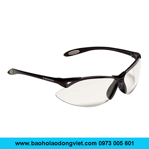 Kính bảo hộ Honeywell A900, kính bảo hộ A900, Kính bảo hộ Honeywell A900,Kính Honeywell A900, kính chống bụi A900, kính chống tia A900