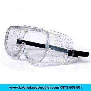 Kính bảo hộ JG101, kính chống bụiJG101, kính chống hóa chấtJG101, kính đài loanJG101