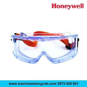 Kính chống hóa chất V-maxx, kính chống bụi V-maxx, kính đài loan V-maxx, kính chống đọng hơi sương V-maxx, kính ngăn đọng hơi sương V-maxx