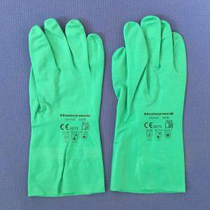 Găng tay chống hóa chất LA132G,Găng tay LA132G,Găng tay chống hóa chất Honeywell LA132G,LA132G,Găng tay chống hóa chất LA132G,Găng tay LA132G,Găng tay chống hóa chất Honeywell LA132G,LA132G,