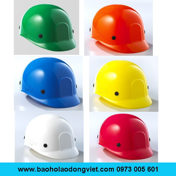 Mũ Bảo hộ Đài Loan BP65,Mũ Đài Loan BP65,Mũ Bảo hộ BP65,nón Bảo hộ Đài Loan BP65,nón Đài Loan BP65,nón Bảo hộ BP65