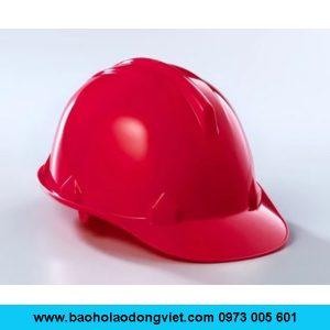 Mũ Bảo hộ Đài Loan HC31 màu đỏ, Mũ Đài Loan HC31 màu đỏ, Mũ Bảo hộ HC31 màu đỏ, Mũ Bảo hộ HC31, nón Bảo hộ Đài Loan HC31 màu đỏ, nón Đài Loan HC31 màu đỏ, nón Bảo hộ HC31 màu đỏ, nón Bảo hộ HC31