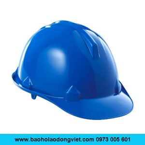 Mũ Bảo hộ Đài Loan HC31 màu blue, Mũ Đài Loan HC31 màu blue, Mũ Bảo hộ HC31 màu blue, Mũ Bảo hộ HC31, nón Bảo hộ Đài Loan HC31 màu blue, nón Đài Loan HC31 màu blue, nón Bảo hộ HC31 màu blue, nón Bảo hộ HC31