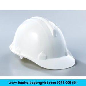 Mũ Bảo hộ Đài Loan HC31 màu trắng, Mũ Đài Loan HC31 màu trắng, Mũ Bảo hộ HC31 màu trắng, Mũ Bảo hộ HC31, nón Bảo hộ Đài Loan HC31 màu trắng, nón Đài Loan HC31 màu trắng, nón Bảo hộ HC31 màu trắng, nón Bảo hộ HC31