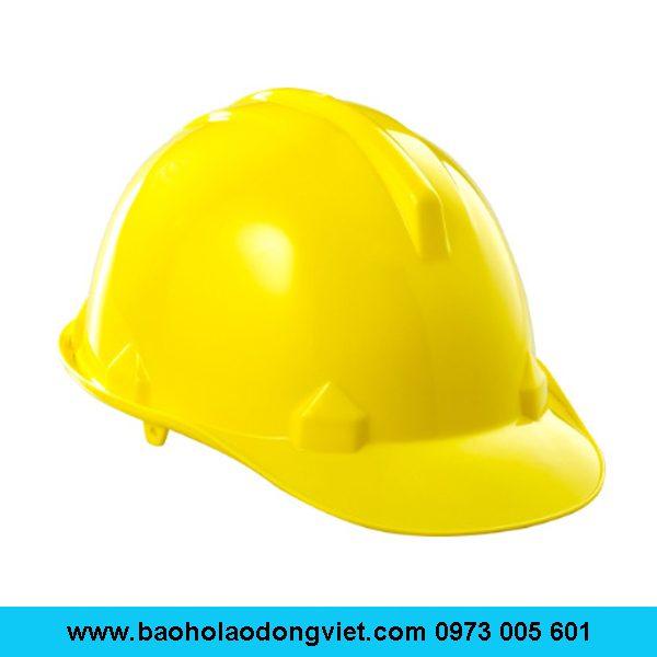 Mũ Bảo hộ Đài Loan HC31 màu vàng,Mũ Đài Loan HC31 màu vàng,Mũ Bảo hộ HC31 màu vàng,Mũ Bảo hộ HC31