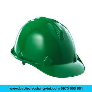Mũ Bảo hộ Đài Loan HC31 màu xanh lá, Mũ Đài Loan HC31 màu xanh lá, Mũ Bảo hộ HC31 màu xanh lá, Mũ Bảo hộ HC31, nón Bảo hộ Đài Loan HC31 màu xanh lá, nón Đài Loan HC31 màu xanh lá, nón Bảo hộ HC31 màu xanh lá, nón Bảo hộ HC31