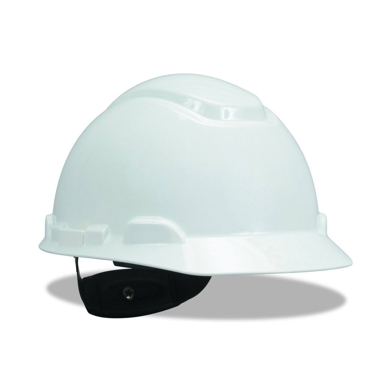 Mũ Bảo hộ 3M H-702R,Mũ 3M H-702R,Mũ Bảo hộ lao động 3M H-702R,3M H-702R,Mũ Bảo hộ 3M H702R,Mũ 3M H702R,Mũ Bảo hộ lao động 3M H702R 3M H702R