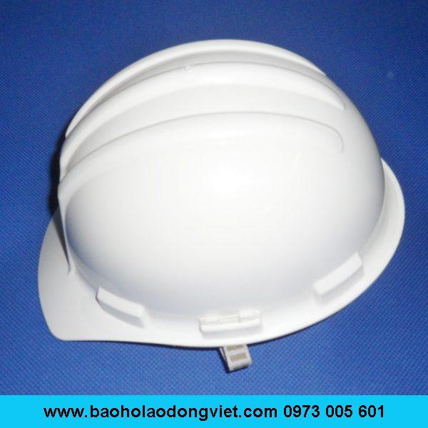 Mũ Bảo hộ Bullard màu trắng,Mũ Bullard màu trắng,Mũ Bảo hộ Bullard