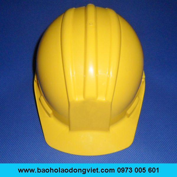 Mũ Bảo hộ Bullard màu vàng,Mũ Bullard màu trắng,Mũ Bảo hộ Bullard