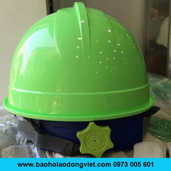Mũ Bảo hộ Hàn quốc Kukje xanh nõn chuối,Mũ Hàn quốc Kukje xanh nõn chuối,Mũ Bảo hộ Kukje xanh nõn chuối,Mũ Bảo hộ Hàn quốc Kukje