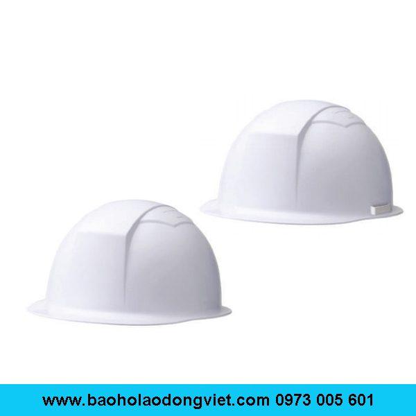 Mũ Bảo hộ Hàn quốc S-top IV màu trắng,Mũ Hàn quốc S-top IV màu trắng,Mũ Bảo hộ S-top IV màu trắng,Mũ S-top IV màu trắng,Mũ Bảo hộ Hàn quốc S-top IV,Mũ Bảo hộ Hàn quốc STH-4001A màu trắng,Mũ Hàn quốc STH-4001A màu trắng,Mũ Bảo hộ STH-4001A màu trắng,Mũ Bảo hộ Hàn quốc STH-4001A