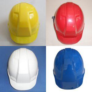 Mũ Bảo hộ SSeda IV Hàn Quốc,Mũ Bảo hộ SSeda IV,Mũ SSeda IV Hàn Quốc,Mũ SSeda IV,Nón Bảo hộ SSeda IV Hàn Quốc, Nón Bảo hộ SSeda IV, Nón SSeda IV Hàn Quốc, Nón SSeda IV